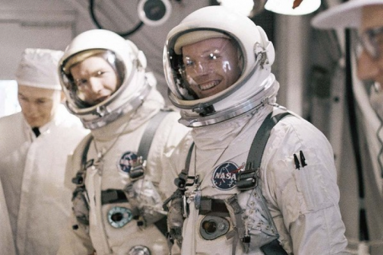 1966_david_scott_neil_armstrong