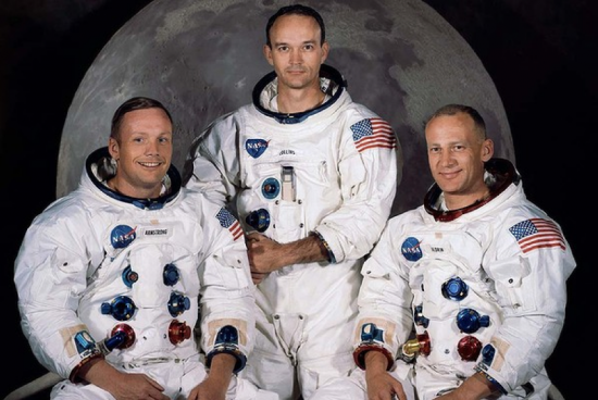 1969_the_crew_of_apollo11_neil_micheal_edwin