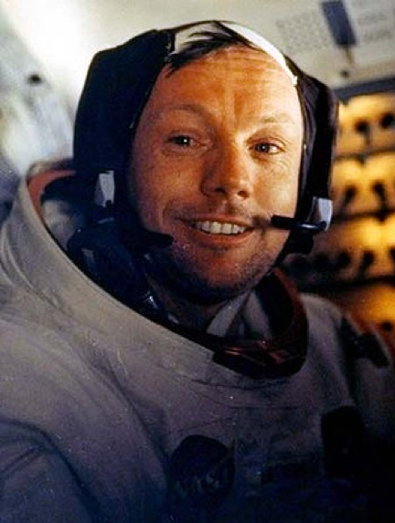 july20_neil_armstrong