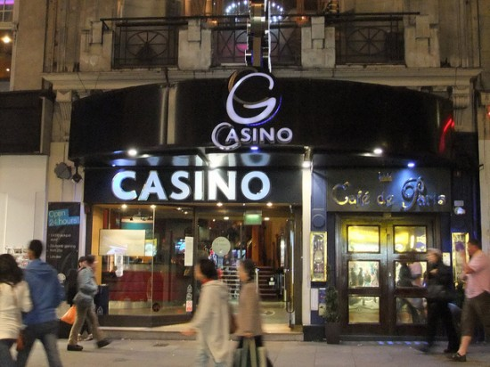 g-casino-piccadilly